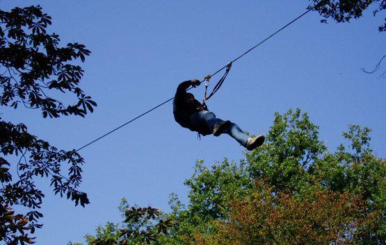 gravite-accrobranche-parc-aventure-vallee-des-legendes-poitiers.jpg